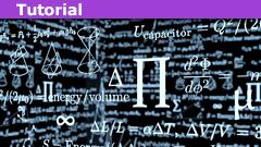 Fourier Series Riemann Zeta Function