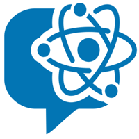 Physics homework help forum